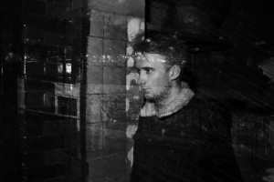 seb-wildblood-offers-free-bonus-cut-forthcoming-ep