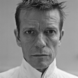 Simon-Fisher-Turner-Mute-Records-2011-262x262